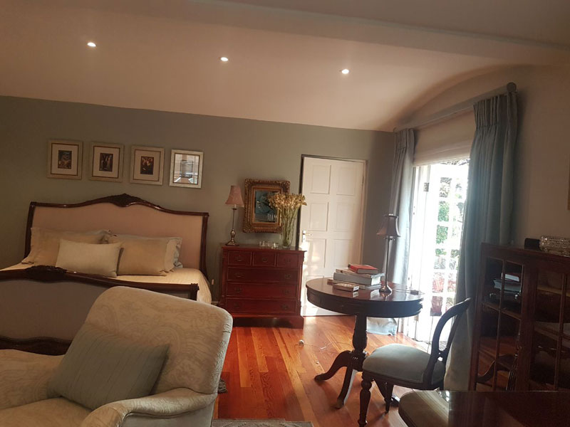House to Rent Houghton picture 19