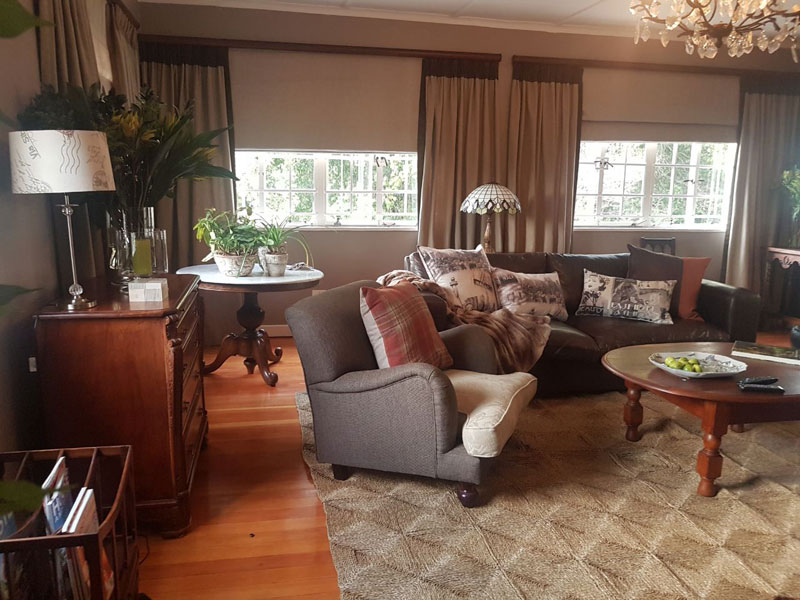 House to Rent Houghton picture 29